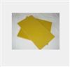 3240玻璃布板(黄色)