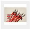 SUTE接客式单头电热管