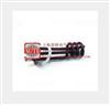 KEW-K63开水器电热管