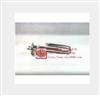 MEH-K63C开水器电热管