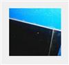 3241高性能半导体板cemt 测试合格板材
