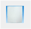 SUTE聚四氟乙烯板1