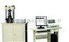 YAW—300B型全自动压力试验机