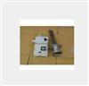 SUTE4法蘭式電加熱器芯