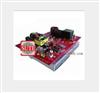 SUTE15电磁感应加热器