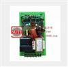 SUTE19电磁感应加热器