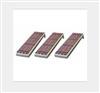 HDO-9p平板式低電壓高溫電加熱器