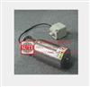 SUTE微型空气加热器