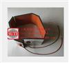 SUTE0114带保温硅橡胶加热器
