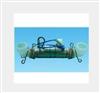 YKG20-90A加湿器铜管发热管90