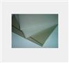 PP板聚丙烯硬板