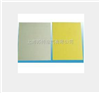 3240酚醛树脂层压板