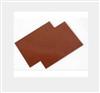 PFCP205酚醛纸层压板(阻燃板)