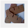 NEMAXP级酚醛纸层压板