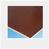 HP2061.5酚醛纸层压板