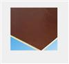 3021酚醛纸层压板