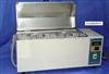 HHB-600数显三用恒温水箱