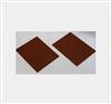 3025D酚醛棉布、纸层压板(复合型)