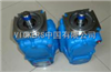 EATON威格士变量叶片泵中国特价