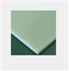 EPGC204环氧玻璃布层压板