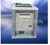 JW-WS-2合肥温升试验机