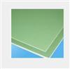 G-11绝缘材料环氧玻璃布层压板环氧玻璃布板