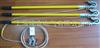 XJ系列室外式接地棒(接地线)
