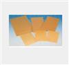 3249环氧玻璃布层压板