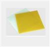 TJ3240环氧玻璃布层压板