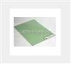 SUTE三聚氰胺板 三聚氰胺层压板