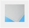 MFGC201三聚氰胺玻璃布层压板