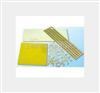 SUTE环氧碳纤维层压板