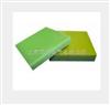 3247高强度无卤阻燃玻璃纤维布层压板