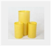 X3650改性亚胺层压玻璃布管