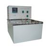 CY-50A实验室高精度油槽