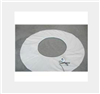 (DRT-X)工业电加热毯