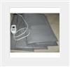 ST工业电加热毯/工业加热毯