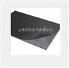 JT0303夹不锈钢网胶板