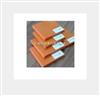 PFCP203酚醛树脂纸质层压板