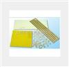 3240环氧树脂层压板