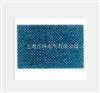 JT0306粗布纹面胶板