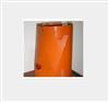 ST矽膠加熱毯/矽膠電熱毯/電加熱毯