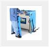 st10工业保温箱