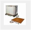 DRT-X化工工業電熱毯