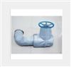 ST可拆卸式保温套/电加热柔性保温套