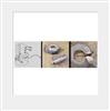 ST可拆卸式柔性電加熱保溫套,儀器儀表,罐體,儲罐等