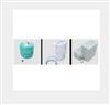 ST可拆卸式高温电加热保温套