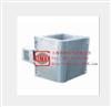 LK-FZL-Φ220Χ514风冷铸铝加热器