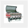 LK-FTC-Φ75X162风冷陶瓷加热器(不带散热片)