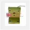 LK-ZT-Φ130Χ60铸铜加热器